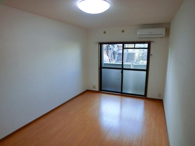 アヴァンティ野間2 / 303号室その他部屋・スペース