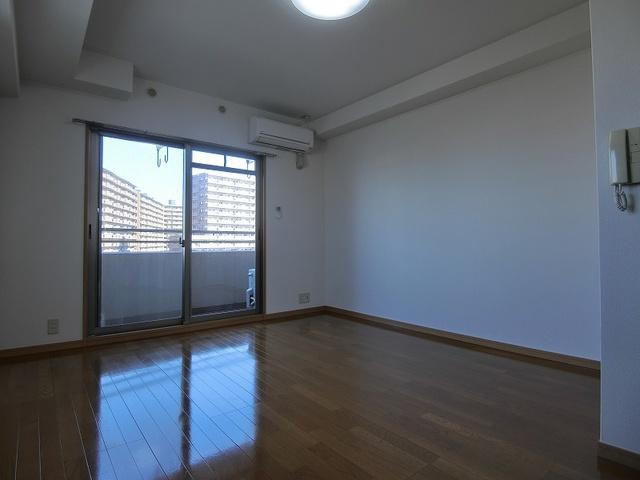 BRILLIANT36 / 403号室その他部屋・スペース
