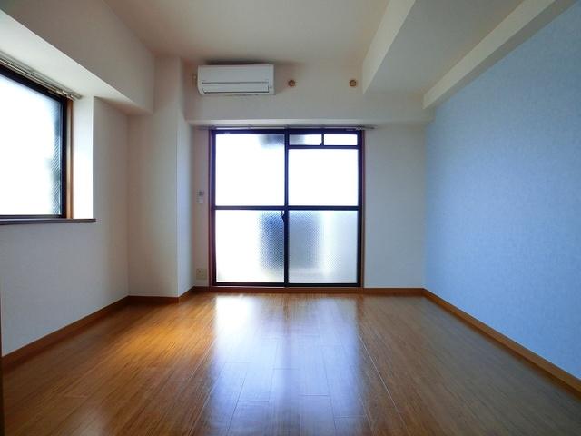 ジュネス井尻駅前 / 307号室その他部屋・スペース