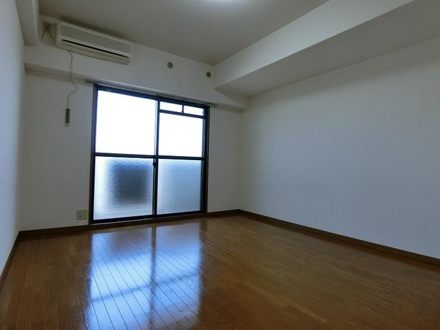 ジュネス井尻駅前 / 406号室