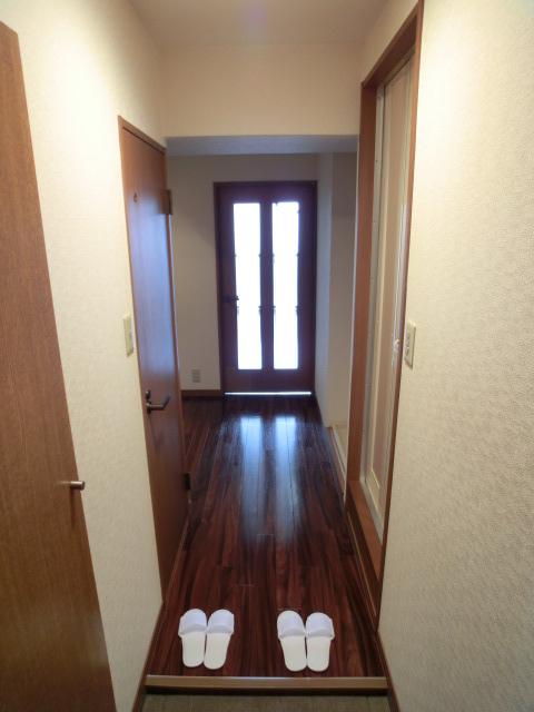 ジュネス井尻駅前 / 602号室その他部屋・スペース