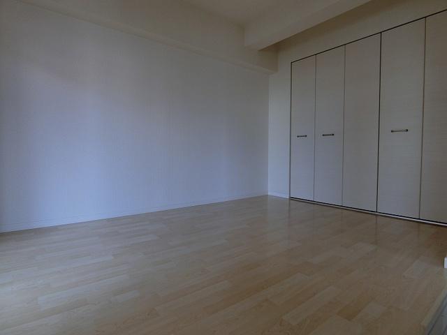 グランドゥール清水 / 203号室その他部屋・スペース