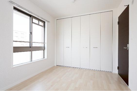 ソシアルーチェ / 101号室その他部屋・スペース