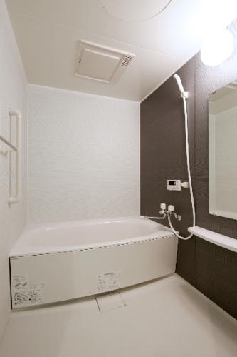 ソシアルーチェ / 502号室その他部屋・スペース