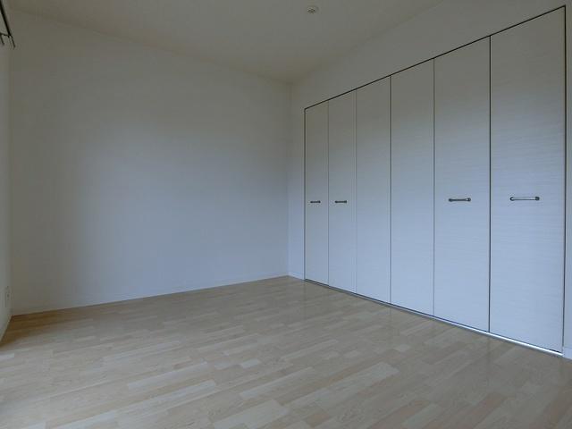 ソルモンテはかた / 901号室その他部屋・スペース
