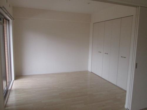 ソルモンテはかた / 905号室その他部屋・スペース