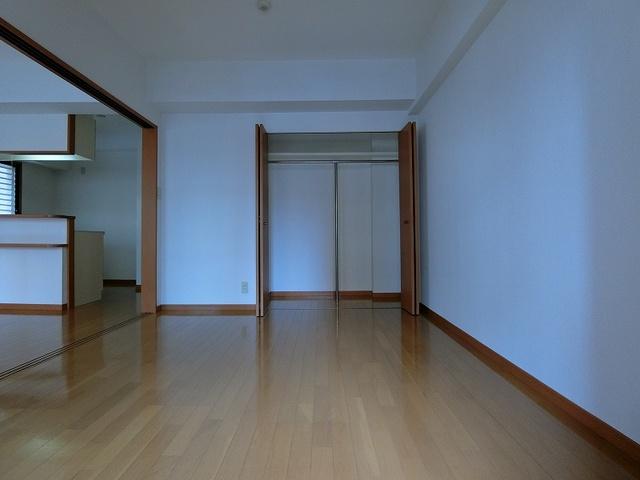 サンパティーク高宮 / 401号室その他部屋・スペース