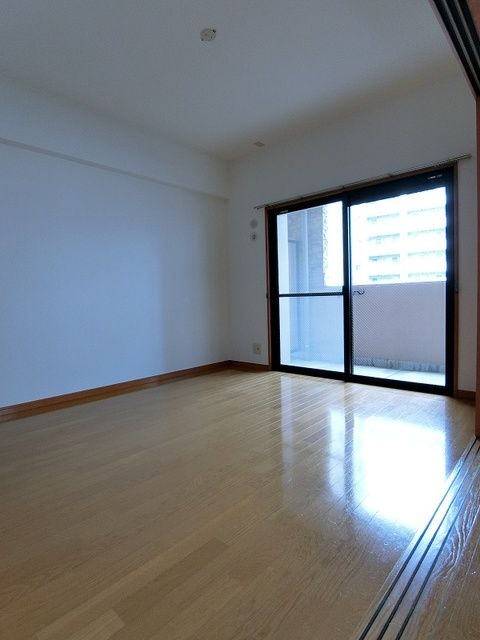 サンパティーク高宮 / 701号室その他部屋・スペース