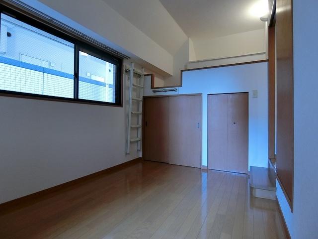 サンパティーク高宮 / 705号室その他部屋・スペース