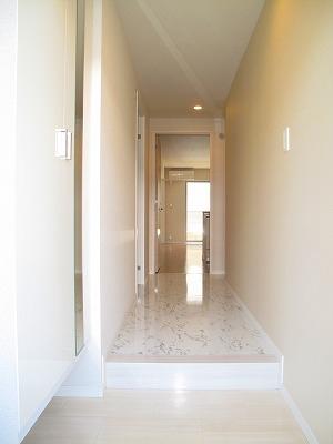 グラン・ジュテM / 303号室その他部屋・スペース