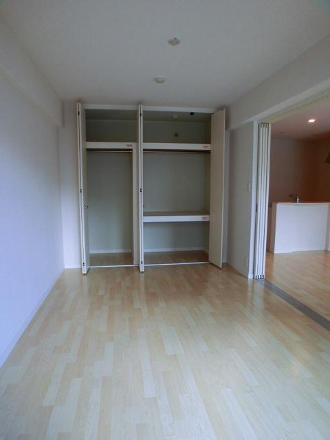 アークトゥルスY / 102号室その他部屋・スペース