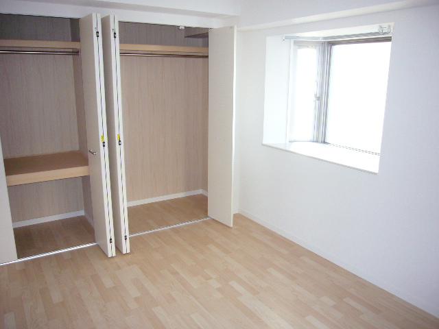 ルグラン博多駅南 / 201号室その他部屋・スペース