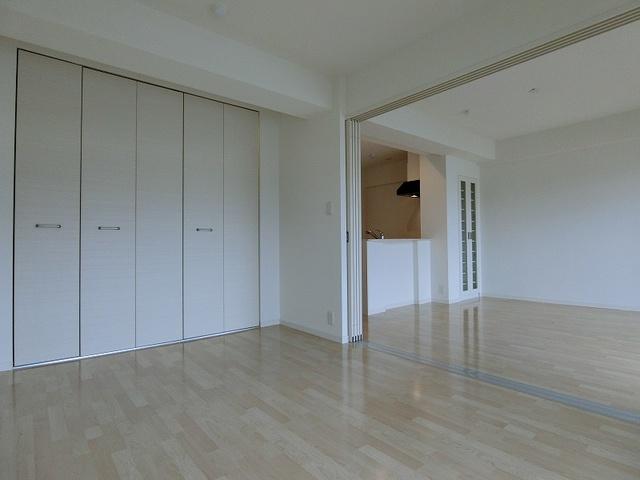 ルグラン博多駅南 / 502号室その他部屋・スペース
