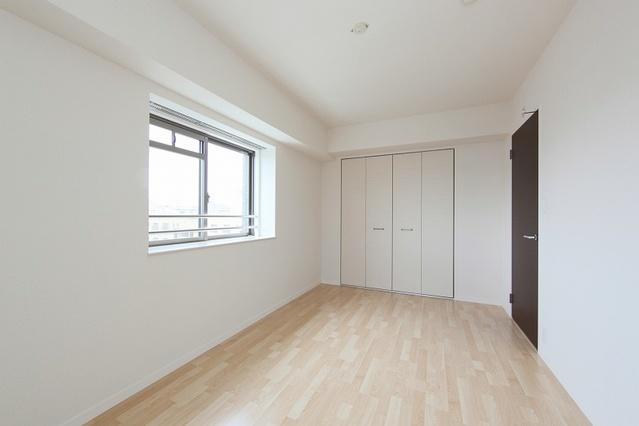 アステリオン / 401号室その他部屋・スペース