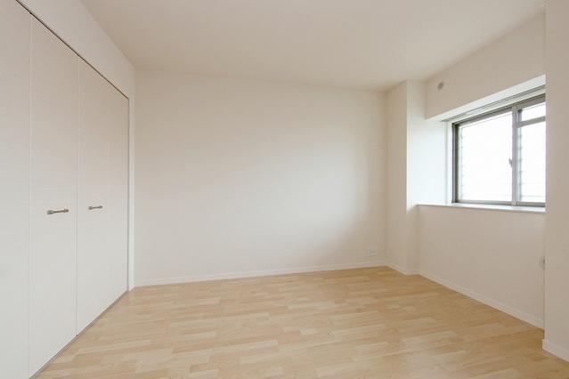アステリオン / 502号室その他部屋・スペース