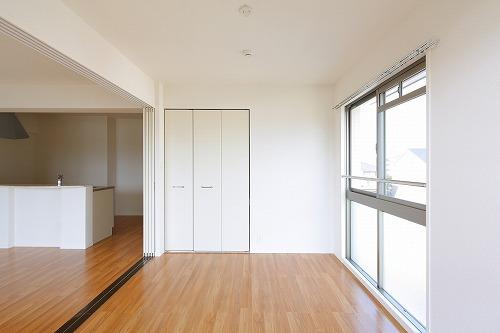 センティア塩原 / 203号室その他部屋・スペース