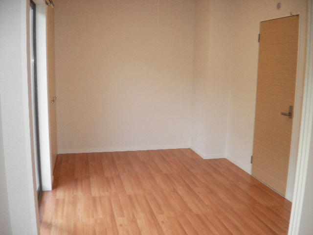フローレス竹下Ⅲ / 202号室その他部屋・スペース
