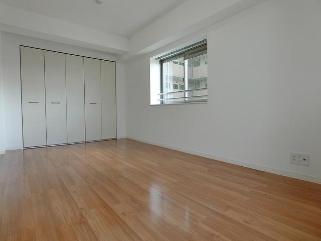 コンコルディア / 303号室その他部屋・スペース