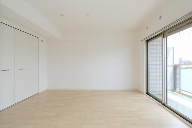 グランディア清水 / 603号室その他部屋・スペース