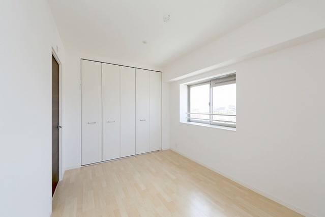 グランディア清水 / 705号室その他部屋・スペース