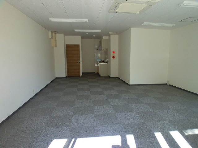 フローレス大橋 / 101号室その他部屋・スペース