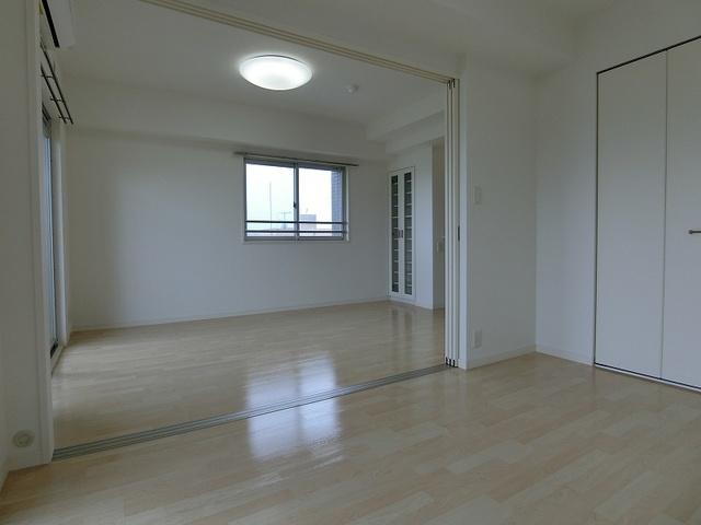 フローレス大橋 / 203号室その他部屋・スペース