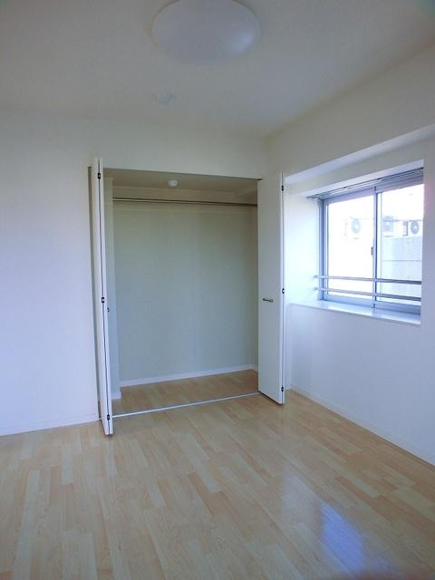 フローレス大橋 / 601号室その他部屋・スペース