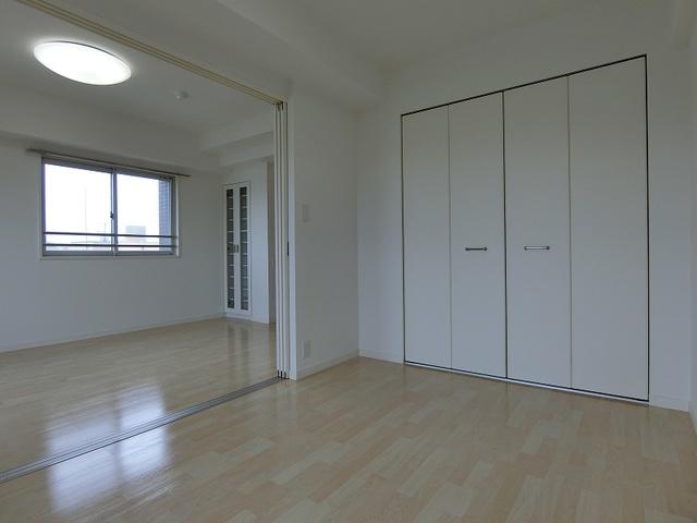 フローレス大橋 / 903号室その他部屋・スペース