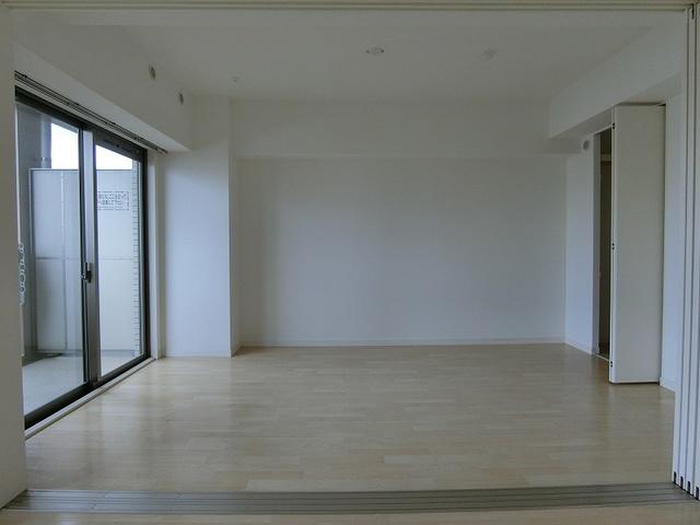 エクセル半道橋 / 702号室その他部屋・スペース