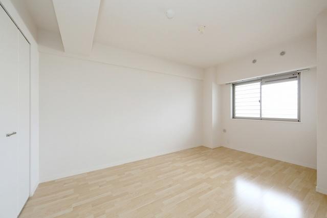コンフォート・レジデンス / 302号室その他部屋・スペース