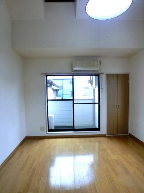 サンコート野多目 / 201号室その他部屋・スペース
