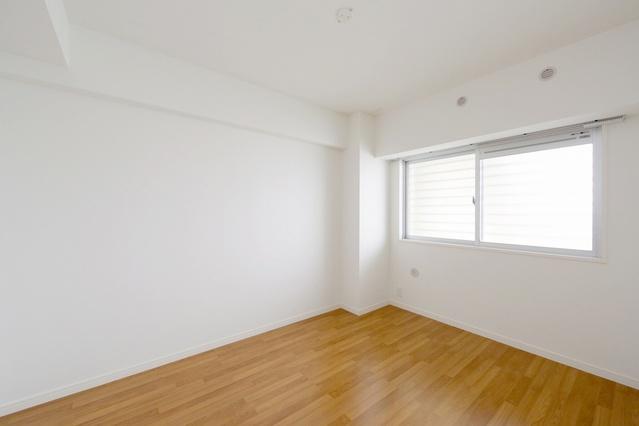 ステラSTⅢ / 102号室その他部屋・スペース