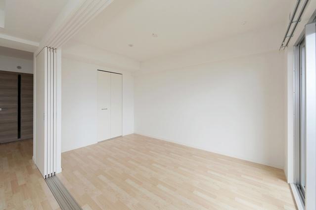 ステラSTⅢ / 303号室その他部屋・スペース