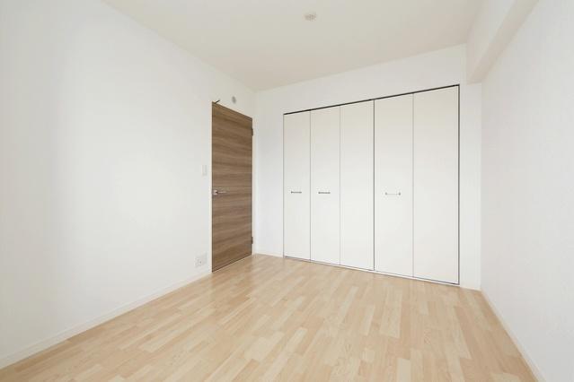 ステラSTⅢ / 506号室その他部屋・スペース