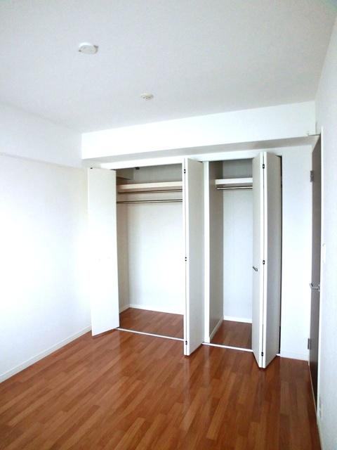 ステラSTⅢ / 807号室その他部屋・スペース