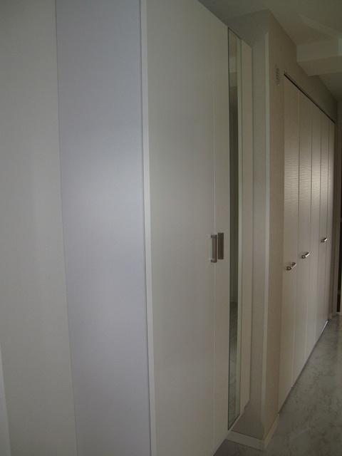 ステラSTⅢ / 905号室その他部屋・スペース