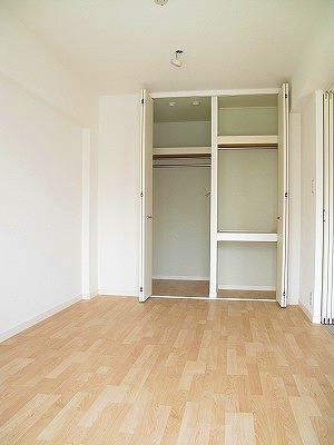 パーク ストリーム / 102号室その他部屋・スペース