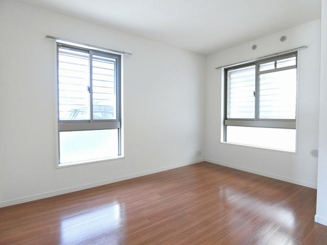 パーク ストリーム / 301号室その他部屋・スペース