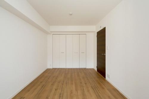 オリオン3 / 502号室その他部屋・スペース