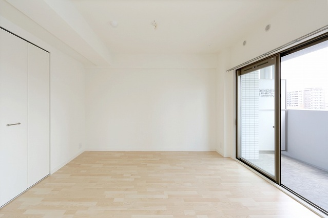 ボヌール レーベン / 402号室その他部屋・スペース