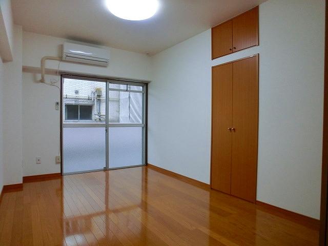船越(義)ビル / 202号室その他部屋・スペース