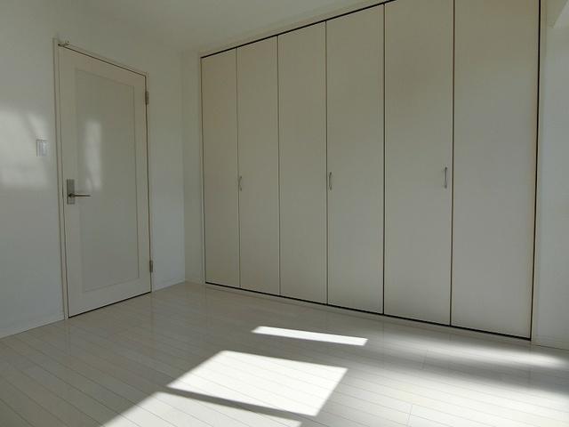 船越(義)ビル / 301号室その他部屋・スペース