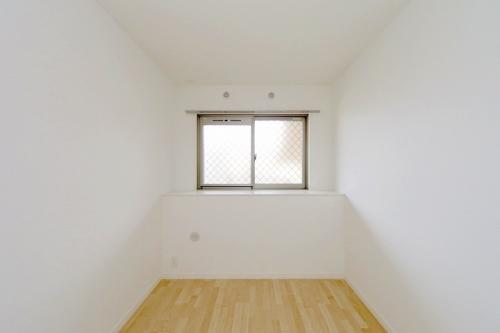ステラ大橋 / 202号室その他部屋・スペース
