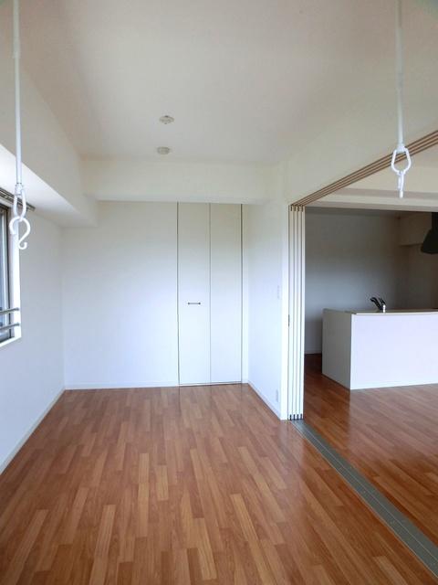 シャトーポルターダ博多南 / 603号室その他部屋・スペース