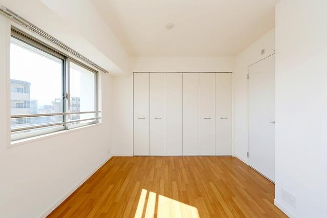 シャトーポルターダ博多南 / 701号室その他部屋・スペース