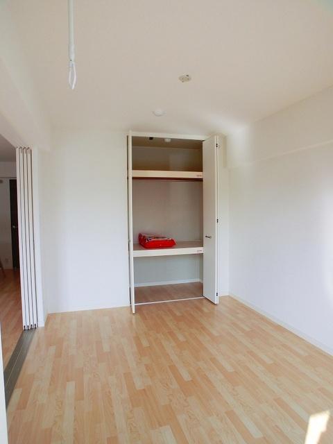 ココテラスK / 303号室その他部屋・スペース