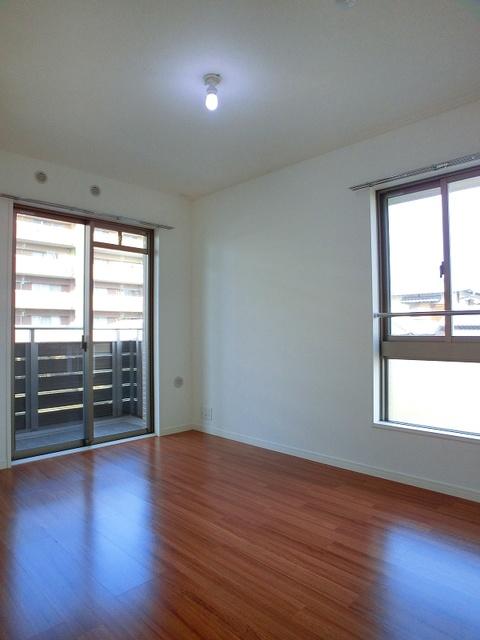ココテラスK / 305号室その他部屋・スペース