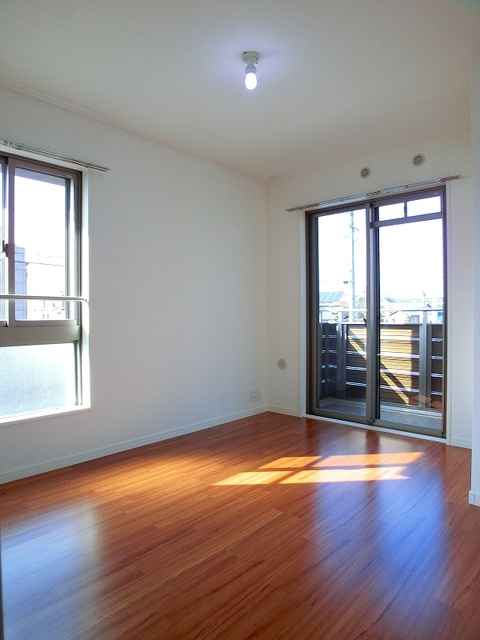 ココテラスK / 401号室その他部屋・スペース