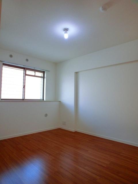 ココテラスK / 503号室その他部屋・スペース