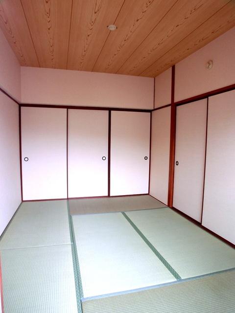 紙屋ビル / 303号室その他部屋・スペース